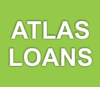 Atlas Loans