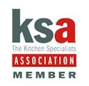 Ksa-Logo