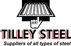 Tilley Steel