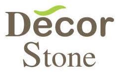 decor-stone-logo