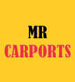 mr-carports-logo
