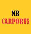 mr-carports-logo