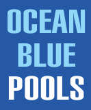 ocean-blue-pools-logo
