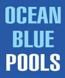 ocean-blue-pools-logo