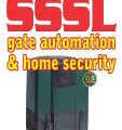 sssl-logo